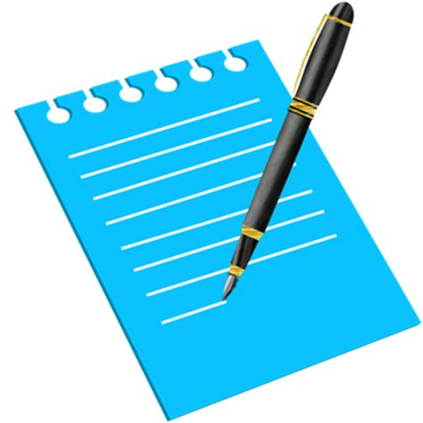 Write essay my life